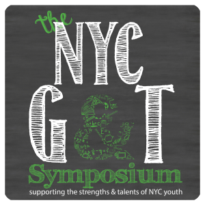 Learn More about The NYC Gifted & Talented Symposium & Benefit