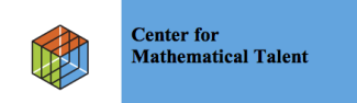 Center for Mathematical Talent
