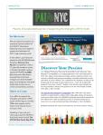 PALNYC_Newsletter