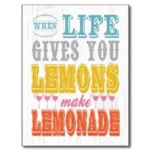 inspirational_art_make_lemonade_post_cards-r7db7ce5a6f29466e82496a899b7b5f3d_vgbaq_8byvr_324