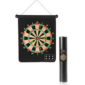 magnetic-dart-board-621239791