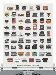 P-Typewriters_ImgA_500x669B_8bef69a9-489e-40ec-984a-89283ccb422a_1024x1024