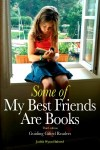 Some-of-My-Best-Friends-Are-Books-Small