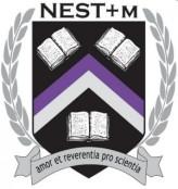 NEST+m_Logo