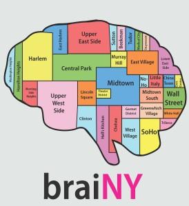 brainyimagefinalpdf1-e1396221551310