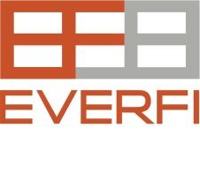 Logo_EverFi_HighRes (1) (1)