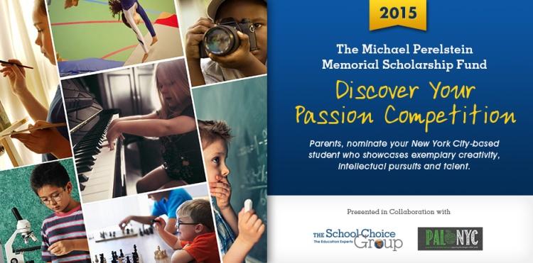 SCI_Scholarship2015-1