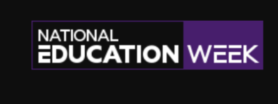 National Education Week