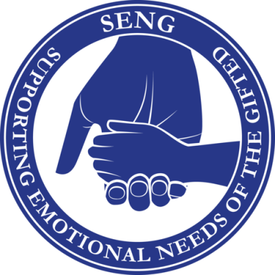 The SENG Conference Experience